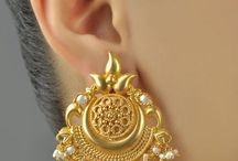 for jewellery lovers*