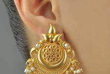 Design Gold Jewellery Silverware