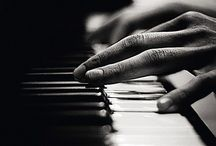 Piano (#pianopichands)