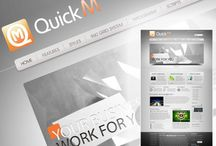 Web Tasarım / Web Grafik Tasarım