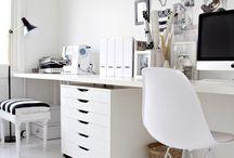 biurko Natusia