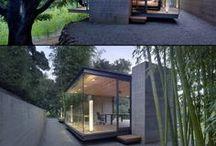 house mini