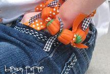 Fall!! / by Jessica Estes
