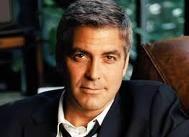 George / George Clooney