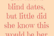 Long Time Love - Novel