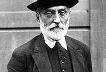 Unamuno, Miguel de (1864-1936) - El que se enterró