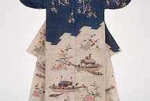Traditional Arts & Crafts / Pottery, woodworks, painting, bonsai, architecture etc of Japan.