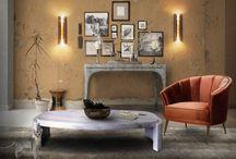 Living Rooms- TOP Decor Secrets