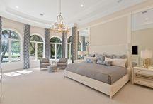 Delray Mansion