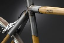 Rowery / Rowery różne