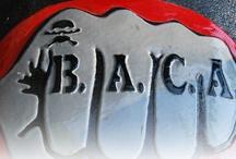 B.A.C.A