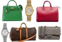 Blog de Imitation Sacs de Luxe et nouvelles des célébrités / Ce blog (http://sacmarque.info) est sur les dernières tendances de sac de luxe, réplique sacs à main achats en ligne et la mode des célébrités.