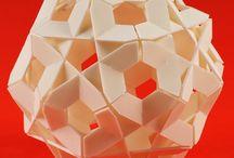 puzle 3d