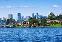 Beautiful Bellevue