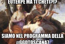 #GGDToscana7