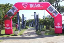 Nelson Mandela Bay Pride 2014 / An amazing weekend behind us, but the memories will live on forever! Triarc would like to thank everyone involved in helping to make this event one that will bring a warm smile to our faces for a long time to come. Sponsored by Triarc http://www.triarc.co.za/