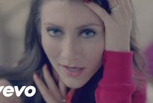 Karmin - Brokenhearted
