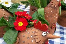 keramika-velikonoce