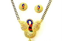 traditional thali collection s