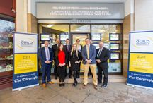 Guild Property Professional Academy Day 2017