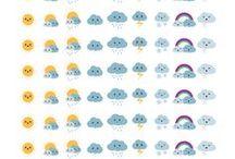időjárás