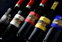Nobile di Montepulciano / Di uno dei migliori vini toscani!!!
