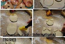 Kulinarne