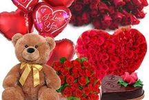 Valentine Day Gifts - A Nice Way to Impress Her / Valentine special gifts for lover to be the perfect expression of your love. If you want a nice way to impress her then find our site for merely a bunch of deep red roses that women get misty eyed over this day. http://goo.gl/83diXW