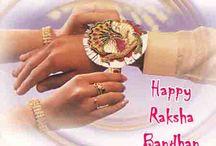 rakhsha bandan