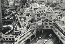 T-Buildings