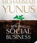 My Social Business