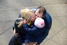 Прогулка по Праге с фотографом. Парк Летна. / Прогулка по Праге с фотографом. Парк Летна.  В одно залитое солнцем мартовское утро, мы встретились с Катей, Рене и маленькой Викторией, чтобы вместе провести фотопрогулку, в красивом пражском парке Летна.  теги: #фотографвПраге, #фотографПрага, #фотографывПраге, #фотографвЧехии,  #фотографПрагасвадьба, #фотографывЧехии, #свадебнаяфотосъемкавПраге, #свадебныйфотографвЧехии, #фотографсвадебПрага, #свадебныйфотографвПраге, #фотографнасвадьбувПраге,