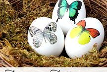 holiday:easter