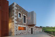 Отель Абхазия