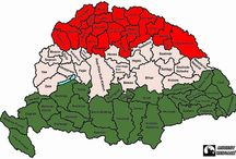 Magyarország régen