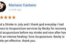 Becky Castano LAc; Dipl.OM / beckycastano.com
