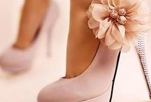 Absolutley Fabulous Shoes