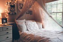 Jossi room