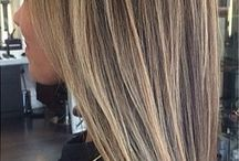 coiffures autres