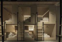 szálláshely accommodation