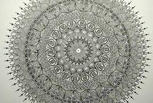 Mandala by AE / Mandala-Türkiye