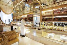 Comidas y Restaurantes