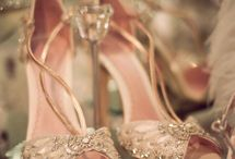 Shoes / by melissa d