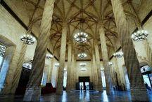 Gotica Architettura