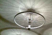 moto lamp