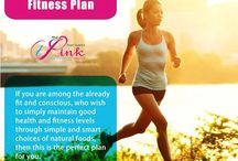 iPink offers you... / Our exclusive packages