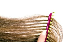 Home remedies to lighten hair color