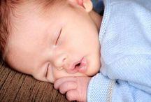 Conseille pour bebe