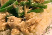 Delicious Food / #cooking #food  #recipes