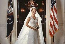 Brides / by Tammi Lamont